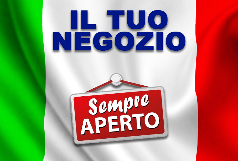 e_commerce-italia