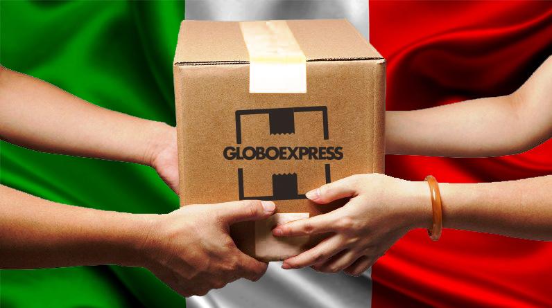 ritiro-pacchi-a-domicilio-globoexpress-covid19