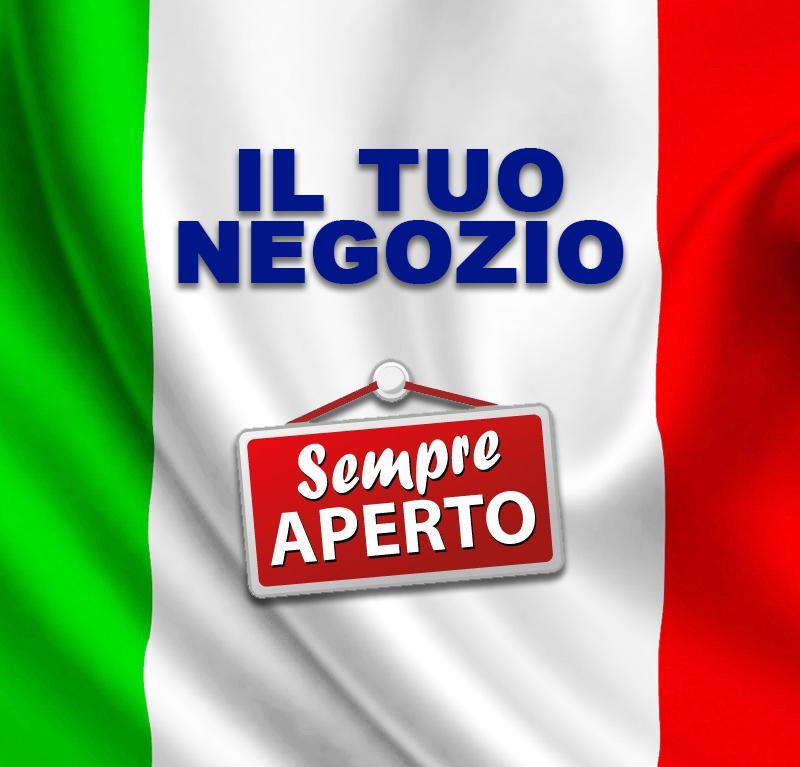 e_commerce-italia